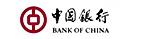龙8国际娱乐网页版