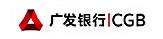 龙8国际娱乐老虎机官网